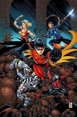 File:Teen Titans 0012.jpg