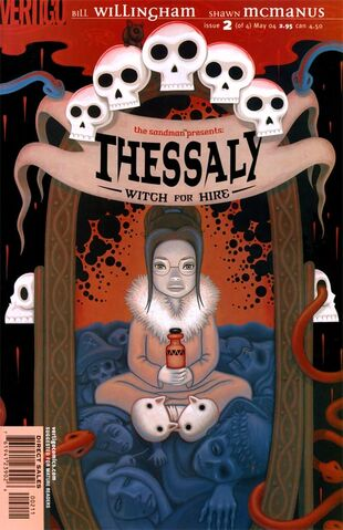 File:Thessaly - Witch for Hire Vol 1 2.jpg