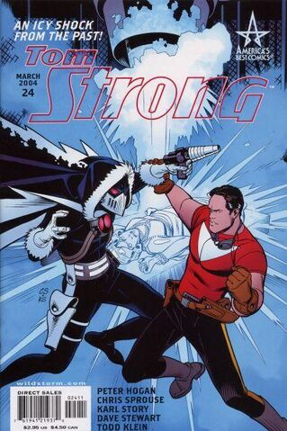 File:Tom Strong Vol 1 24.jpg
