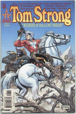 File:Tom Strong Vol 1 8.jpg