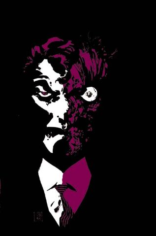 File:Two-Face 0009.jpg