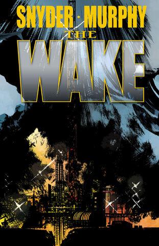 File:Wake Vol 1 3 Solicit.jpg