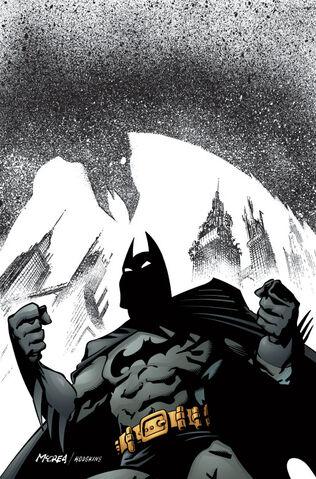 File:Batman 0403.jpg
