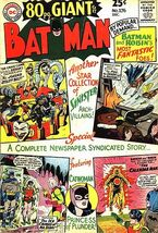 Batman 176