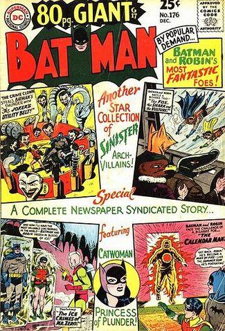 File:Batman 176.jpg