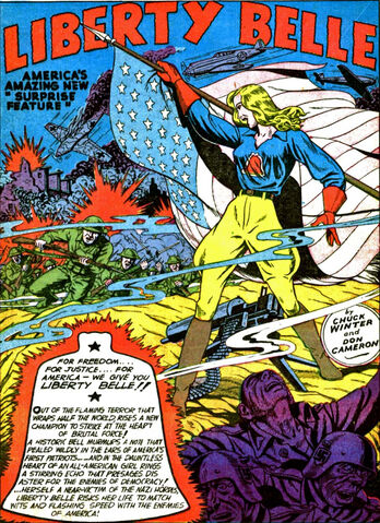 File:Elizabeth Lawrence (New Earth) First Appearance.jpg