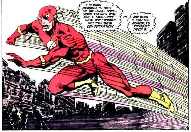 File:Flash Wally West 0107.jpg