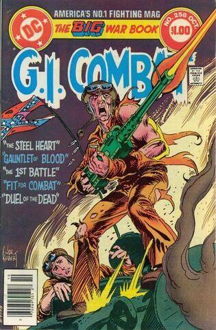 File:GI Combat Vol 1 258.jpg