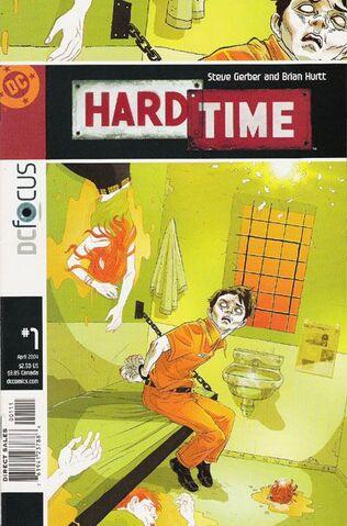 File:Hard Time 1.jpg