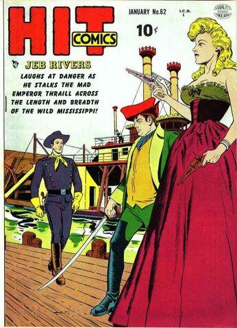 File:Hit Comics 62.jpg