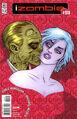 I Zombie Vol 1 19