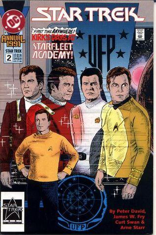 File:Star Trek Annual Vol 2 2.jpg