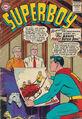 Superboy Vol 1 108