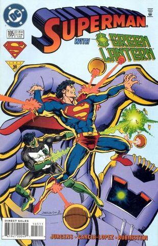 File:Superman Vol 2 105.jpg