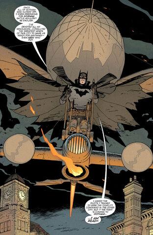 File:Batman Gotham by Gaslight 007.jpg