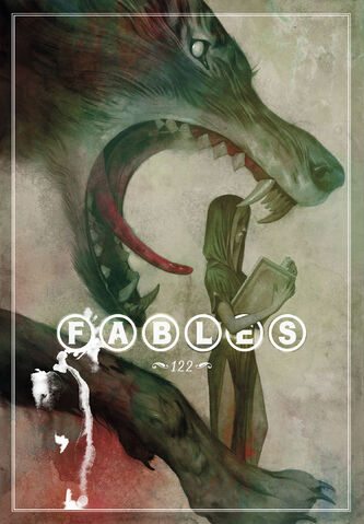 File:Fables Vol 1 122 Textless.jpg