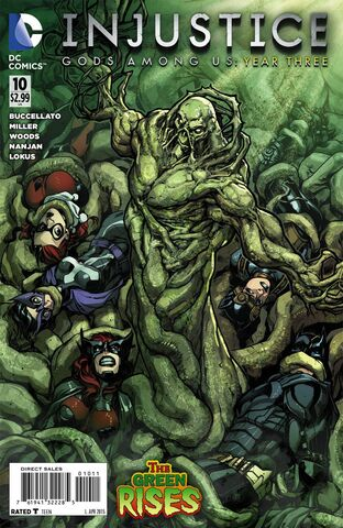 File:Injustice Year Three Vol 1 10.jpg