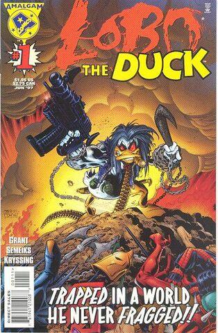 File:Lobo the Duck Vol 1 1.jpg