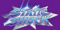 Static Shock (TV Series) Episode: Future Shock