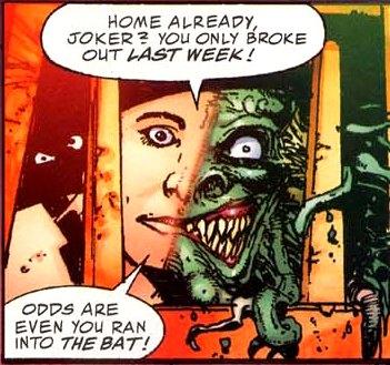 File:Two-Face Batman-Lobo 001.jpg
