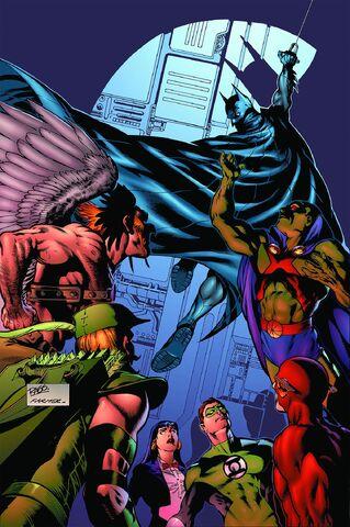 File:Batman 0331.jpg