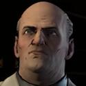 Carmine Falcone (Batman: The Telltale Series)