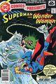 DC Comics Presents 9