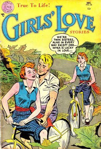 File:Girls' Love Stories Vol 1 26.jpg