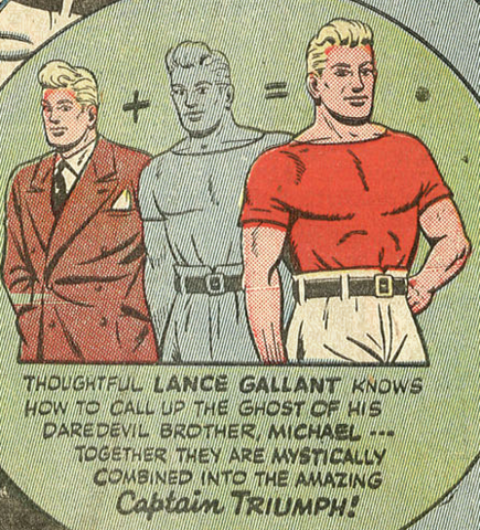File:Lance Gallant (Earth-X) 002.png