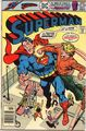 Superman v.1 304