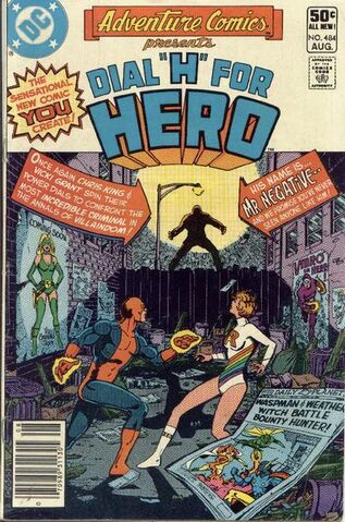 File:Adventure Comics Vol 1 484.jpg