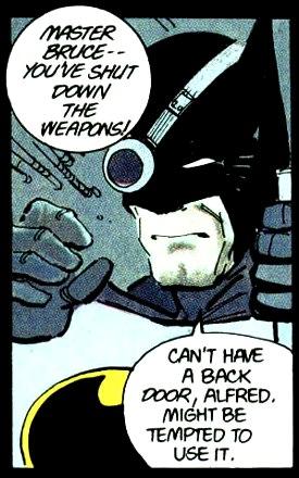 File:Batman Earth-31 011.jpg