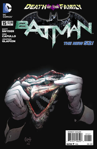 File:Batman Vol 2 15 Variant.jpg