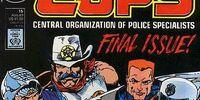 COPS Vol 1 15