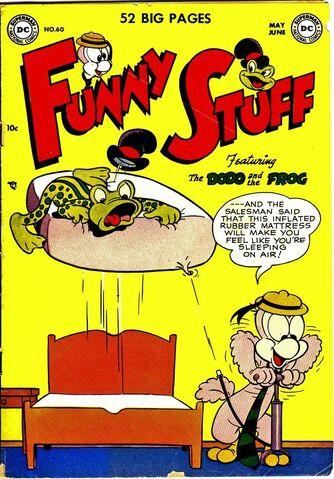 File:Funny Stuff Vol 1 60.jpg