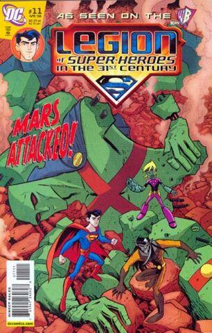 File:Legion of Super-Heroes in the 31st Century Vol 1 11.jpg