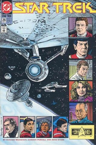 File:Star Trek Vol 2 26.jpg