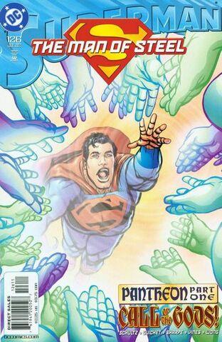 File:Superman Man of Steel Vol 1 126.jpg