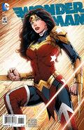 Wonder Woman Vol 4 41
