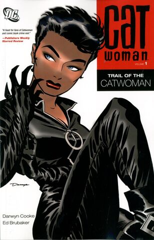 File:Catwoman Trail of the Catwoman.jpg