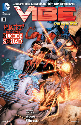 File:Justice League of America's Vibe Vol 1 5.jpg