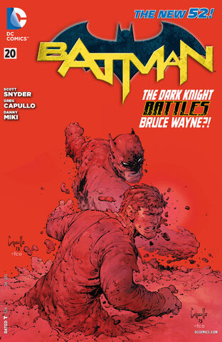 File:Batman Vol 2 20 Combo.jpg