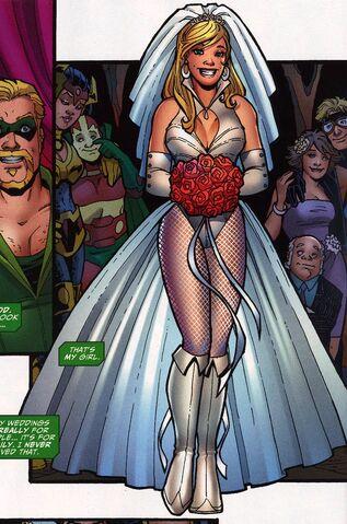 File:Green Arrow Black Canary Wedding 01-32.jpg
