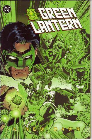 File:Green Lantern A New Dawn.jpg