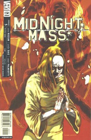 File:Midnight Mass Vol 1 5.jpg