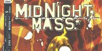 Midnight, Mass. Vol 1 5
