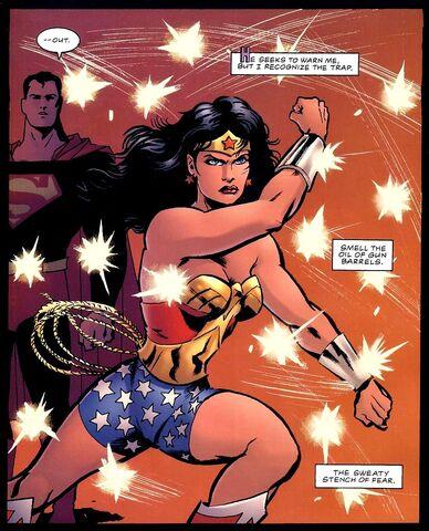 File:Wonder Woman 0141.jpg