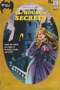House of Secrets v.1 89