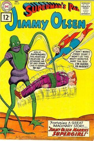 File:Jimmy Olsen Vol 1 57.jpg