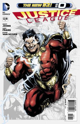File:Justice League Vol 2 0.jpg